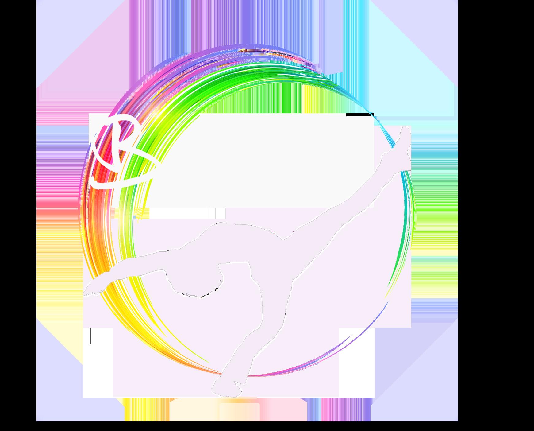Ballyhoo Dance and Theatre School